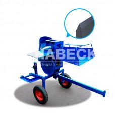 Измельчитель веток для мототрактора (двухсторонняя заточка)