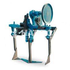 Чеснококопалка для мототрактора (ЧК-1)