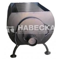 Печь отопительная дровяная ПД-40